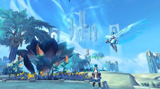 「World of Warcraft: Shadowlands」は予定どおりこの秋にローンチ。豪華なコレクターズエディションも発表