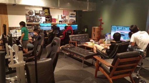 ニワカソフトのeスポーツチーム,ニワカゲームスが「JeGT GRAND PRIX」に参戦