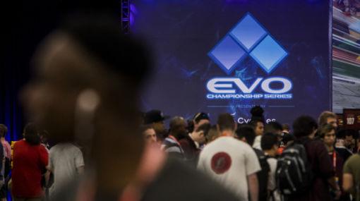 CEOの未成年へのセクハラ告発受け、格闘ゲームイベント「EVO Online」が開催中止に