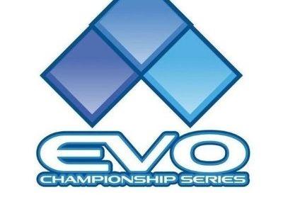 「EVO Online」開催中止に。創立者への告発を受け、各メーカーが参加の取りやめを発表