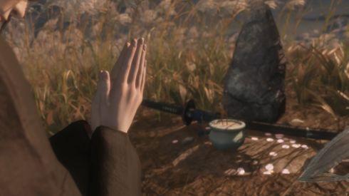 【ネタバレ有】主人公が最終的に死ぬ名作ゲームを挙げるスレ