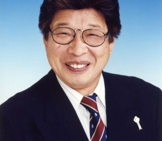 声優の増岡弘さん死去 83歳 『サザエさん』マスオ役 『アンパンマン』ジャムおじさん役など | ORICON NEWS