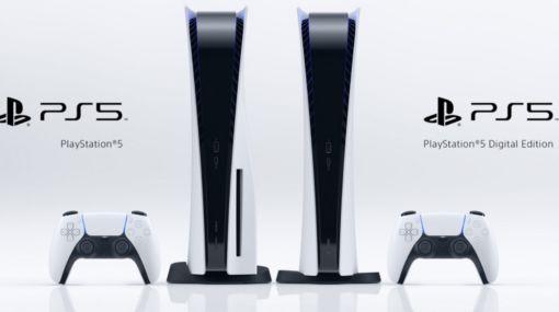 PS5はPS3/PS2/PS1との後方互換性がないと、メーカーが記載。すぐ修正されるもインターネットは情報記載を逃さない
