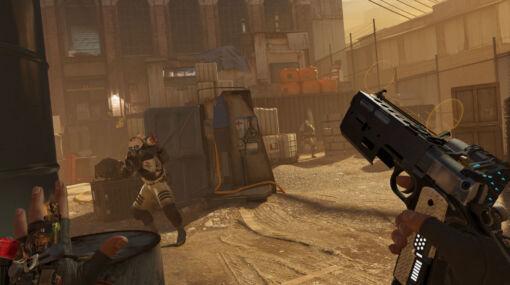 Valve、家庭用コンソール向けゲームのリリースを示唆。Steamを運営し『Half-Life: Alyx』や『Dota 2』を開発した会社の向かう先は