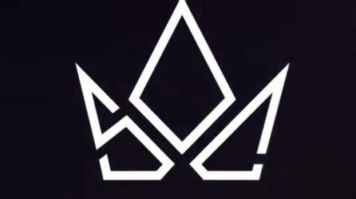『テスト ドライブ アンリミテッド』と見られる『Test Drive』シリーズ新作が7月8日開催Nacon Connectにて発表予定