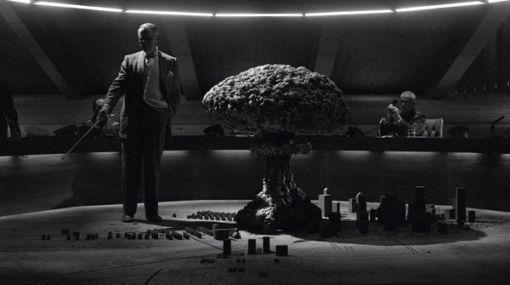 『Fallout 4』陽気に歌えば火もまた涼し、世界が終わっても人類は元気です【ゲームで英語漬け #22】